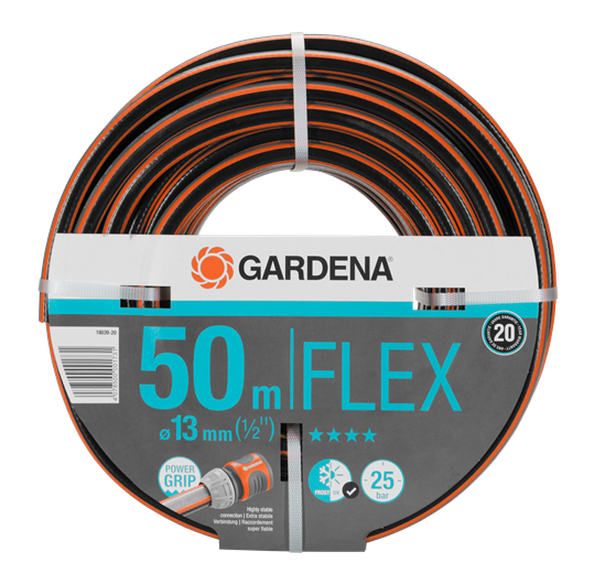 "Hadica Flex Comfort 13 mm (1/2"")"